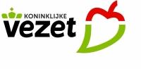 Logo Vezet
